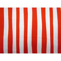 Celebrate Seuss! Red Stripes