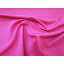 Bengaline- Hot Pink
