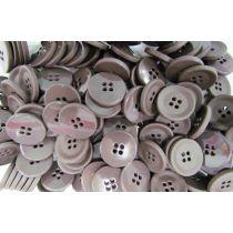 Fashion Buttons- FB082
