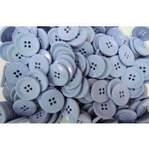 Fashion Buttons- FB083