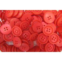 Fashion Buttons- FB084