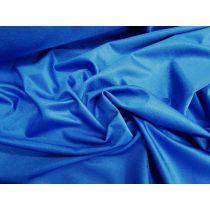Chlorine Resistant Spandex- Sapphire