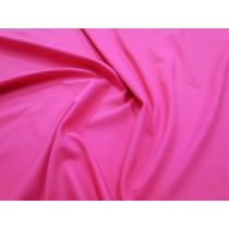 Matte Spandex- Rose Berry