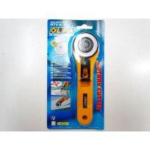 Olfa Rotary Cutter- 45mm