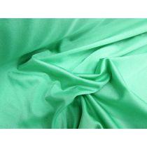 Shiny Spandex- Froggy Green