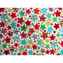 Festive Stars #1494