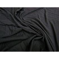 Sport & Swim Stretch Lining- Active Black #508