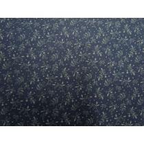 Meadow- Blue #4495