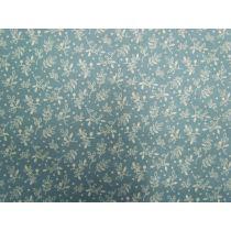 Meadow- LT Blue #4495