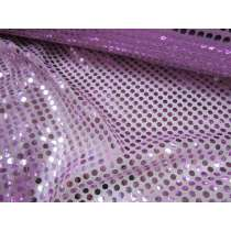 6mm American Sequins- Lilac