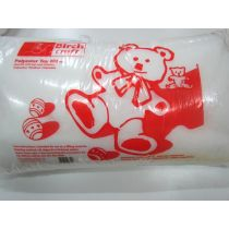 Toy Fill- 1kg