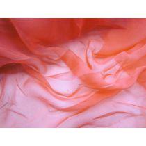 Silk Chiffon- Grapefruit