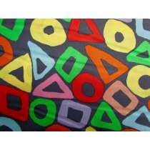 Brandon Mably Puzzle- Grey