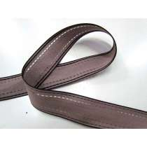 30mm Julian Faure Designer Ribbon