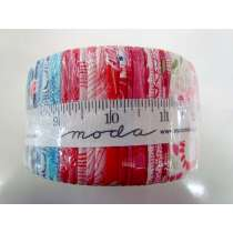 Moda Aria Jelly Roll