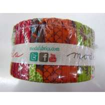 Moda Neco Jelly Roll