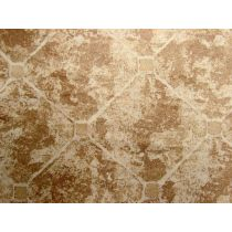 Sandstone Cotton