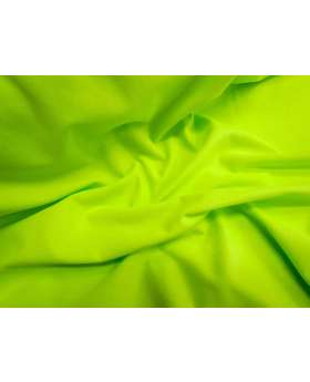 Aqua Life Chlorine Resistant- Bright Lime