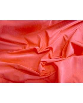 Slinky Shiny Stretch Jersey- Strawberry #791