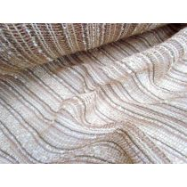 Sand Bar Wool