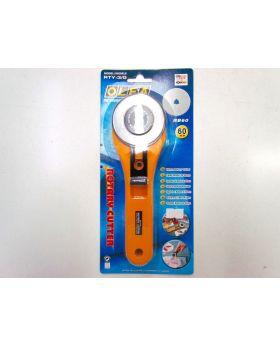 Olfa Rotary Cutter- 60mm