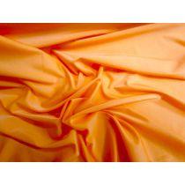 Satin Swimwear Lining- Mandarin