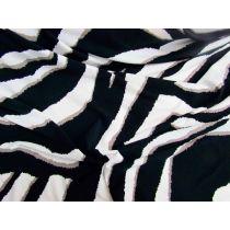 Giant Zebra Jersey