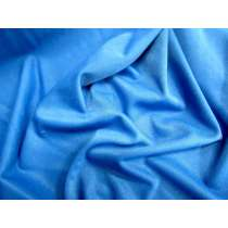 Chlorine Resistant Jersey- Sea Spray #813
