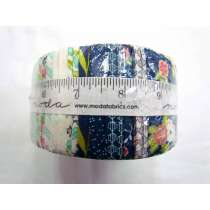 Moda Tuppence Jelly Roll