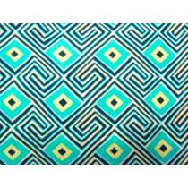 Amy Butler- Glow- Maze- Grass