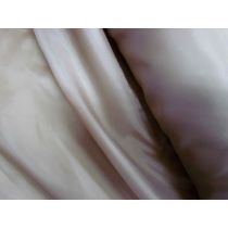Polyester Lining- Almond