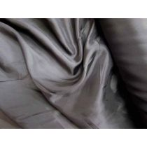 Polyester Lining- Basalt