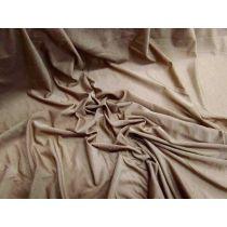 Crystal Sheer- Bronze Tan