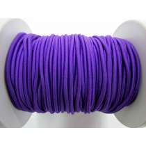 Bungee Cord Elastic- Purple