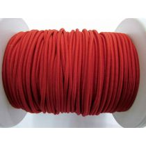 Bungee Cord Elastic- Red