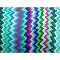 Brandon Mably Sound Waves- Spring