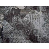 Compositions #50- Dark