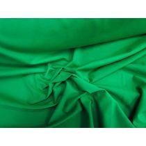 Italian Matte LYCRA®- Aussie Green *Imperfect*