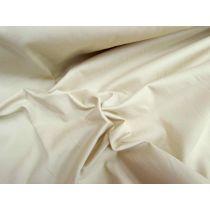 Stretch Cotton Poplin- Tiramasu