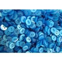 Fashion Buttons- FB012