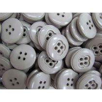 Fashion Buttons- FB023