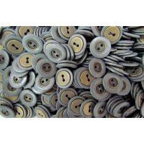 Fashion Buttons- FB028