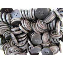 Fashion Buttons- FB029