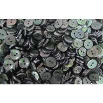 Fashion Buttons- FB030