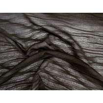 Tree Bark Knit