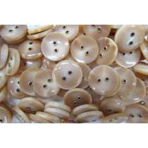 Fashion Buttons- FB033