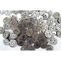 Australia Couture Buttons- CB228