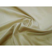 Polyester Lining- Deep Dijon