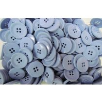 Fashion Buttons- FB083
