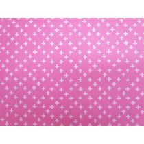 Hello Blossom #15 Pink